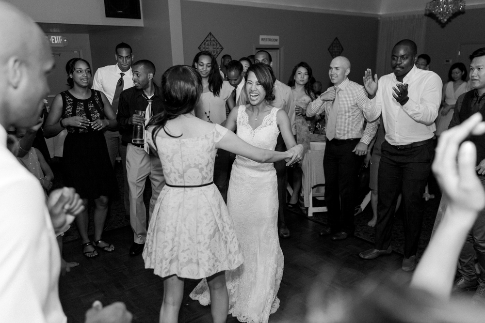 wedgewood-crystal-springs-wedding-photos