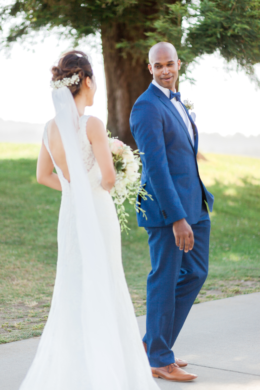 wedgewood-crystal-springs-wedding
