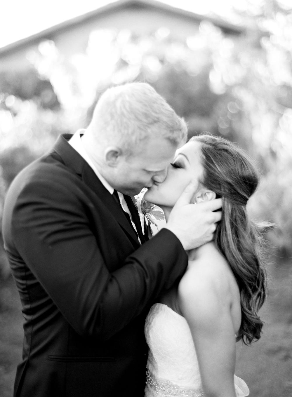 crooked-vine-wedding-photography.jpg