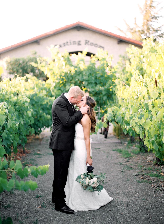 livermore-winery-wedding.jpg
