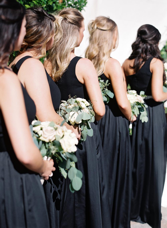 crooked-vine-winery-wedding-photos.jpg