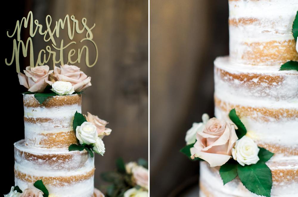 crooked-vine-wedding-photographer.jpg