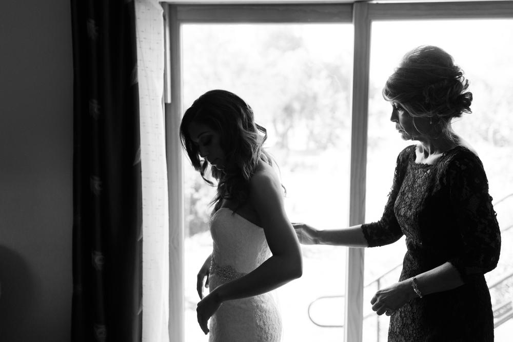 crooked-vine-winery-wedding-1-33.jpg
