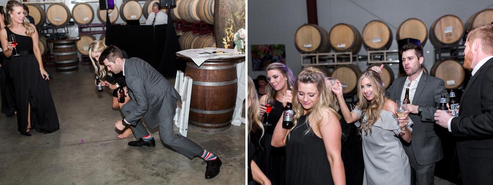 croked-vine-winery-reception.jpg