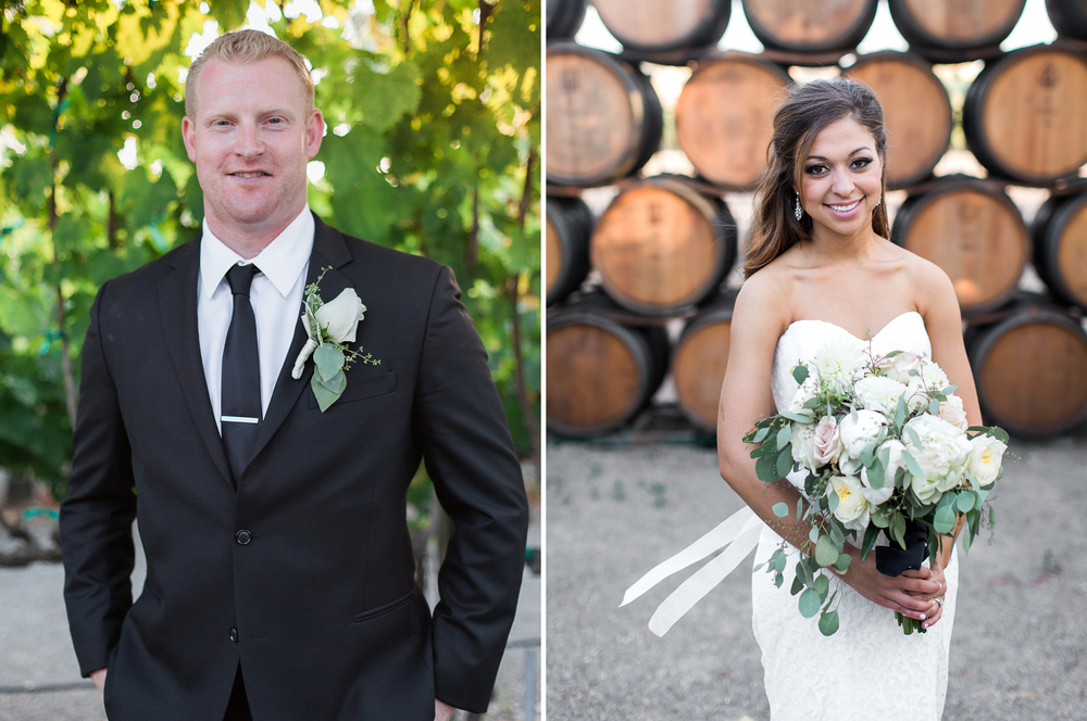 crooked-vine-winery-wedding-photos-1.jpg