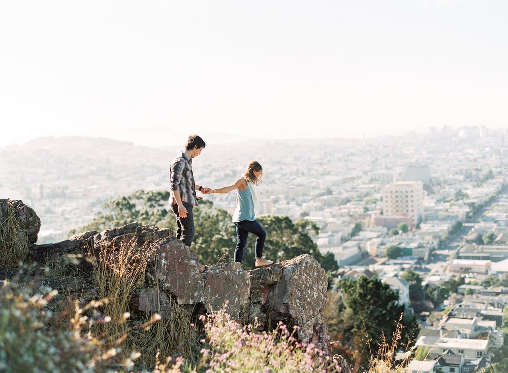 bernal-heights-san-francisco-engagement.jpg