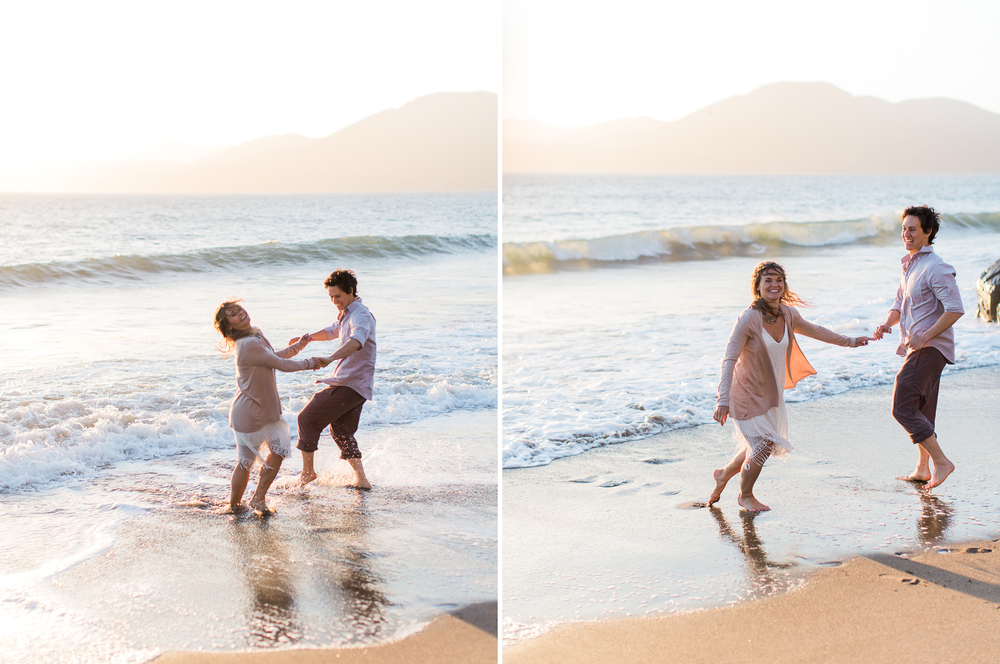 marshalls_beach_engagement.jpg