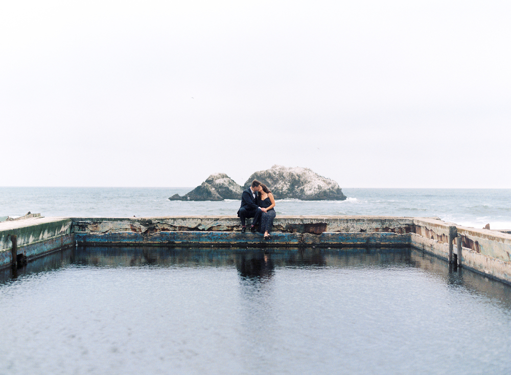 sutro-baths-engagement-55.jpg
