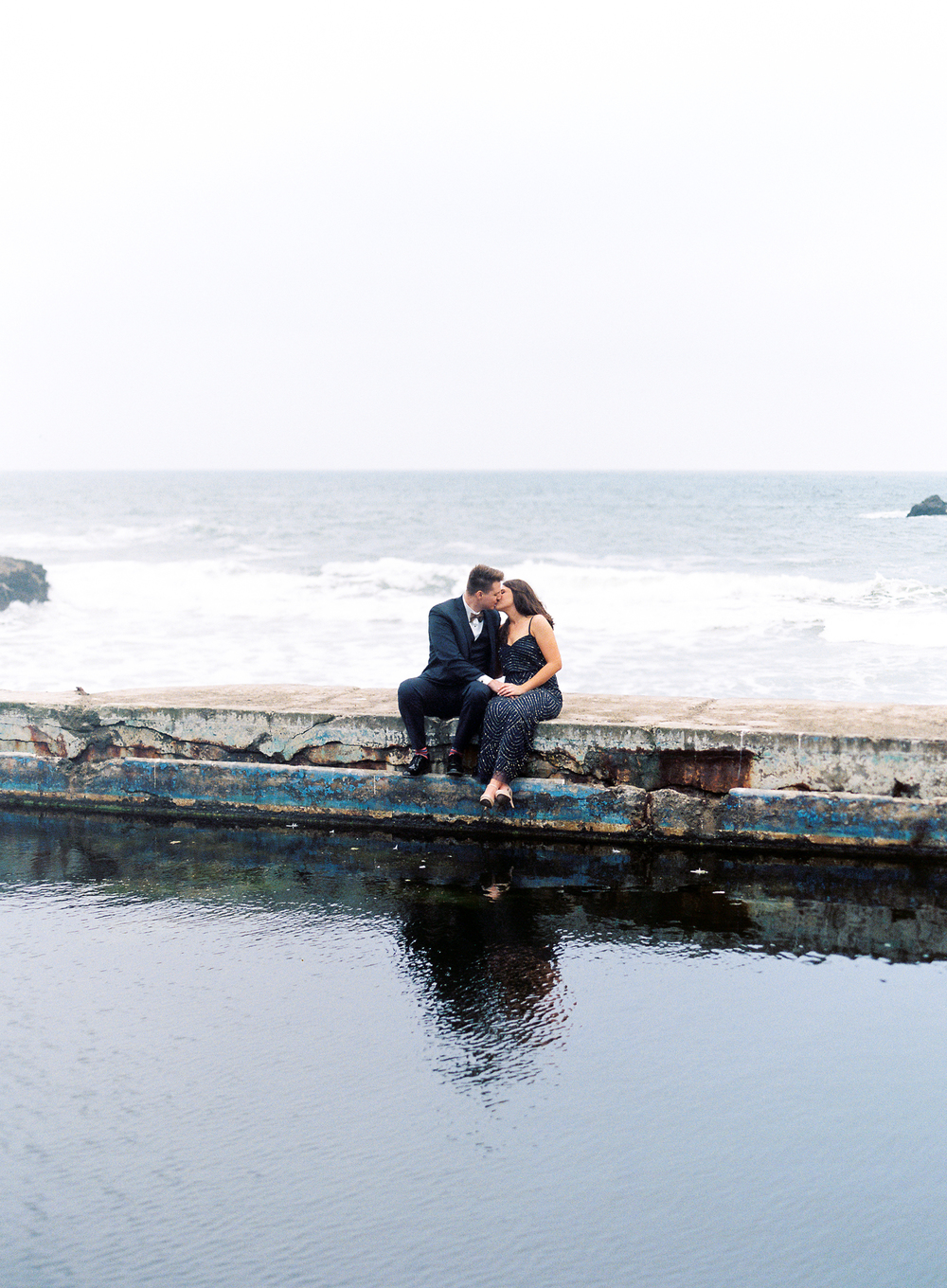 sutro-baths-engagement-56.jpg