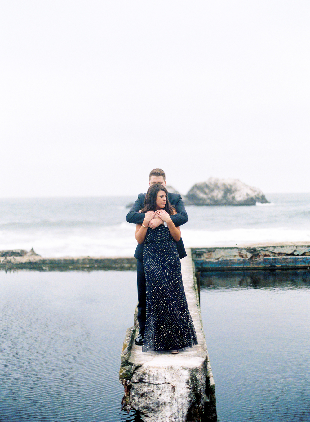 sutro-baths-engagement-50.jpg