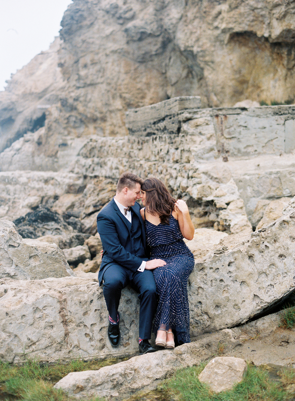 sutro-baths-engagement-45.jpg