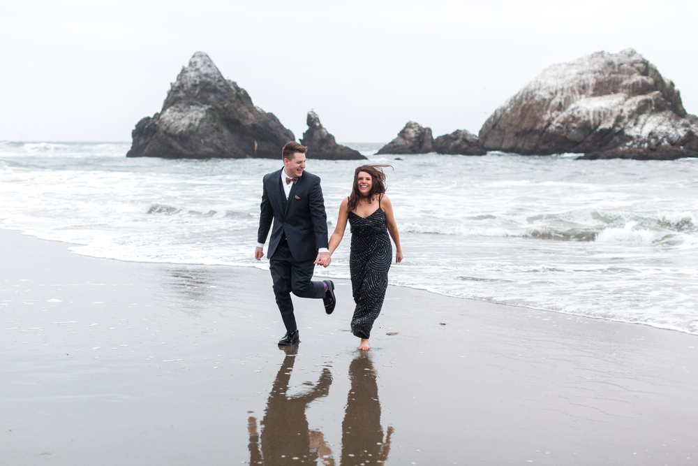 sutro-baths-engagement-photos-107.jpg