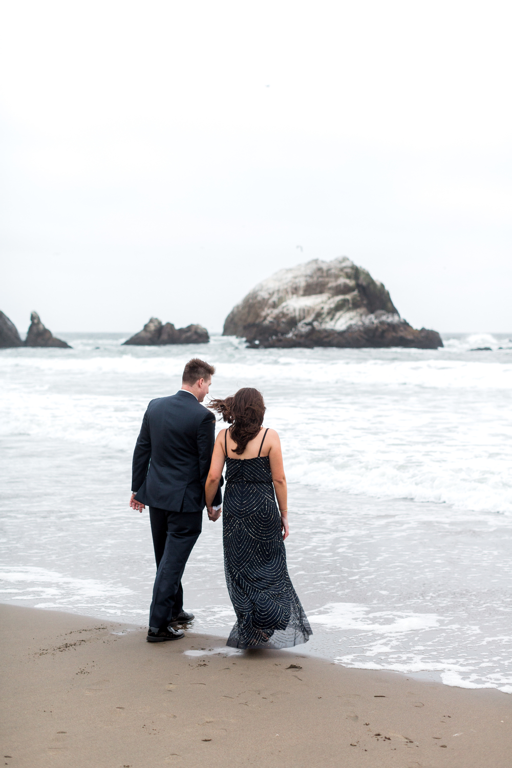 sutro-baths-engagement-photos-90.jpg