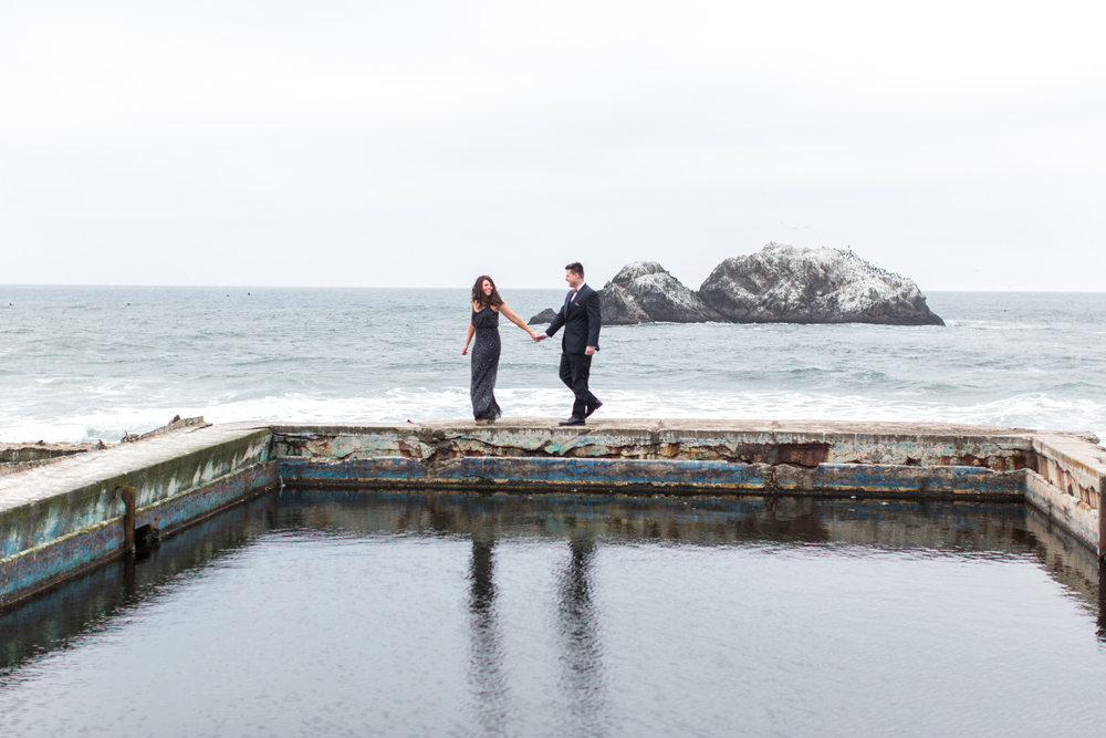 sutro-baths-engagement-photos-87.jpg