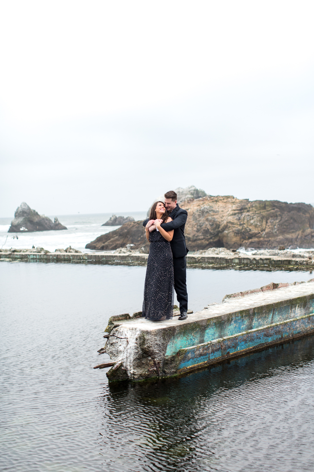 sutro-baths-engagement-photos-88.jpg