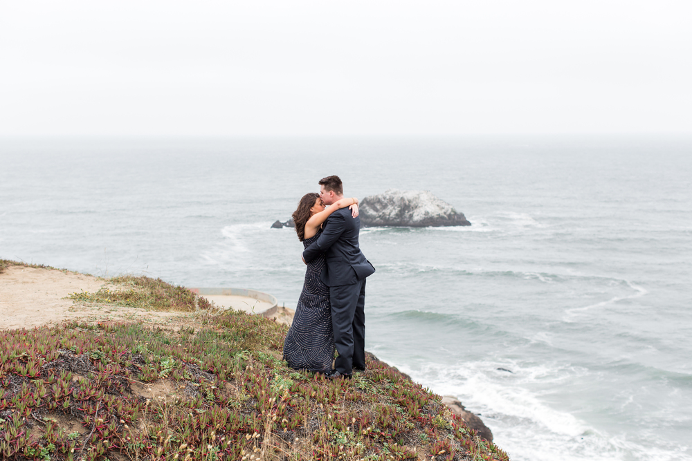 sutro-baths-engagement-photos-39.jpg
