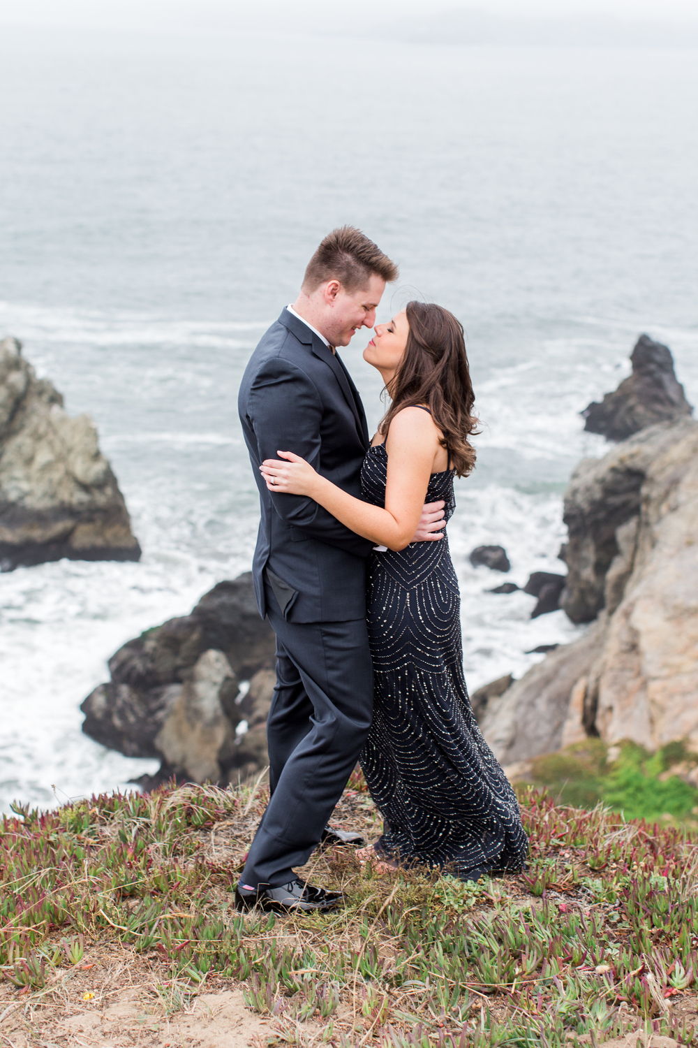 sutro-baths-engagement-photos-44.jpg