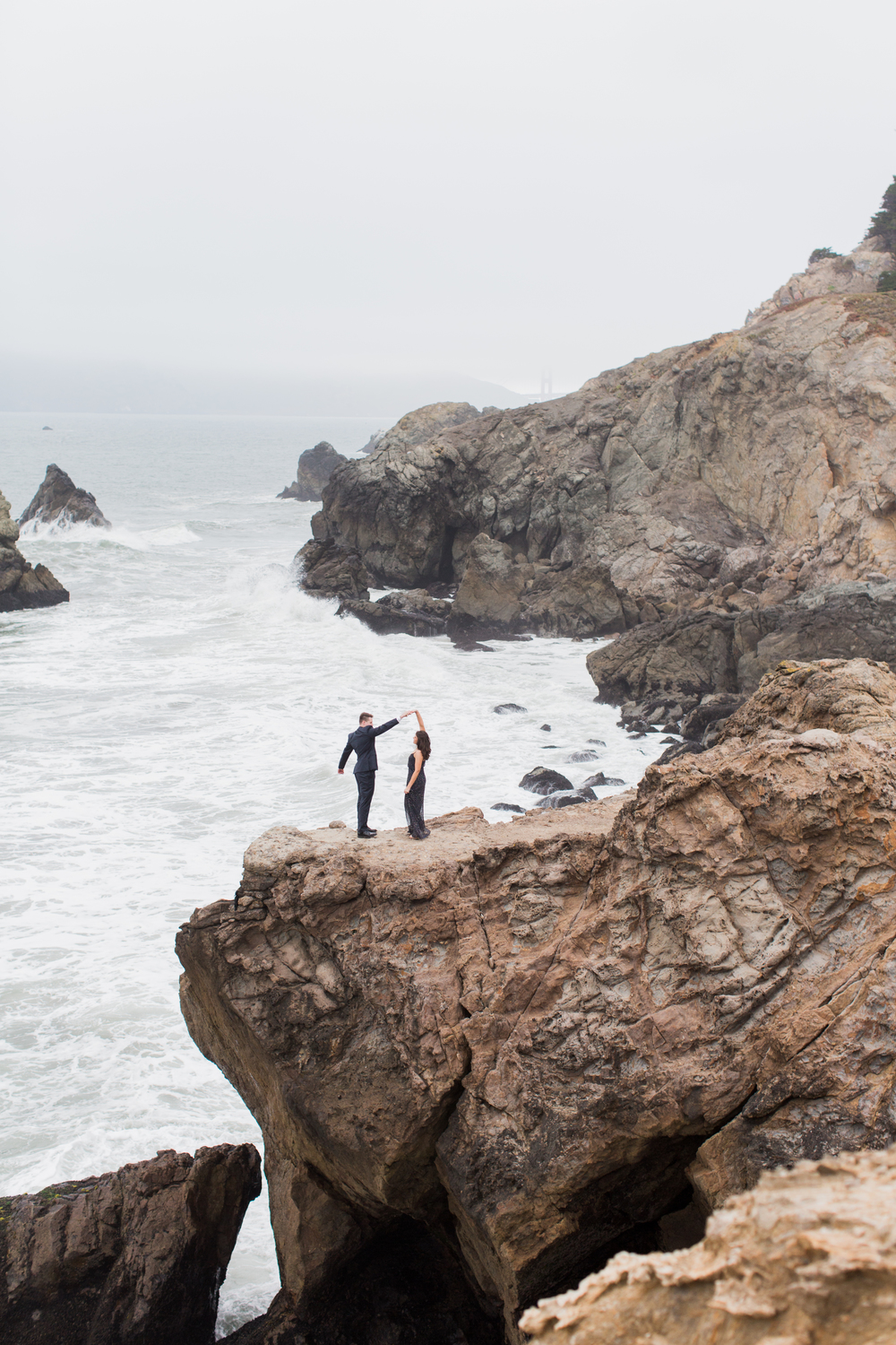 sutro-baths-engagement-photos-61.jpg