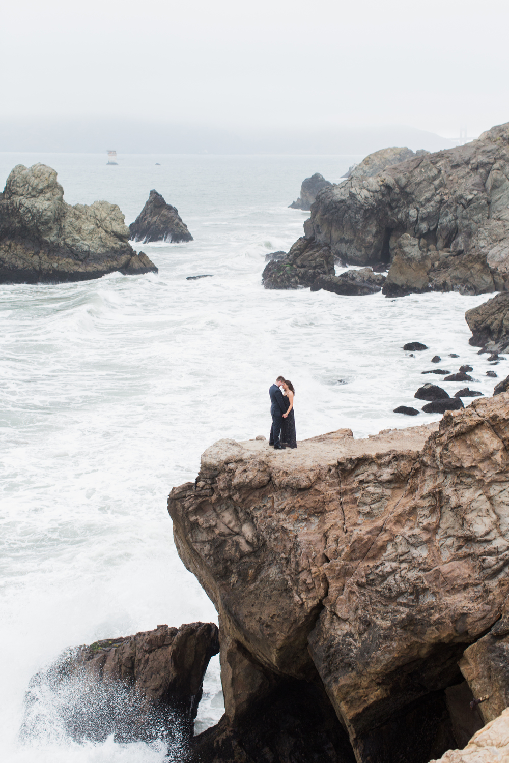 sutro-baths-engagement-photos-1-12.jpg