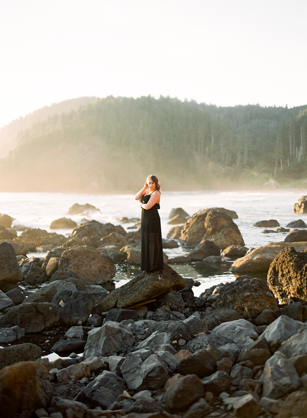 indian-beach-oregon-engagement-17.jpg