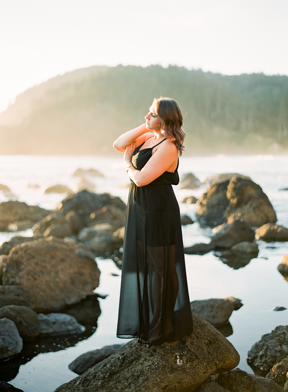 indian-beach-oregon-engagement-18.jpg