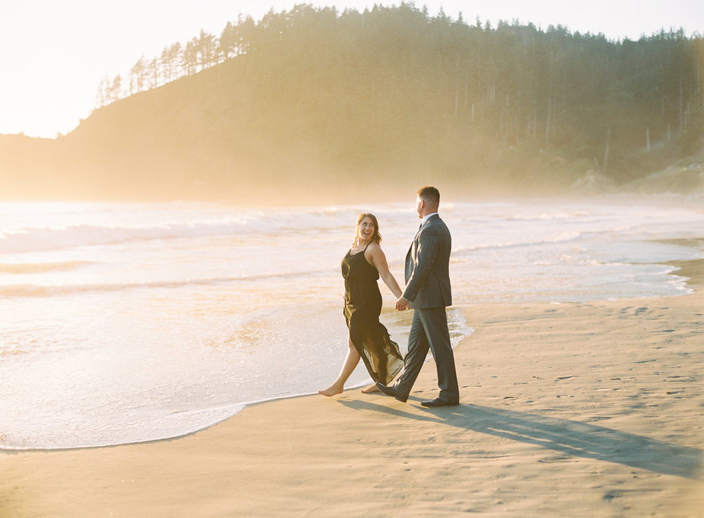 indian-beach-oregon-engagement-28.jpg