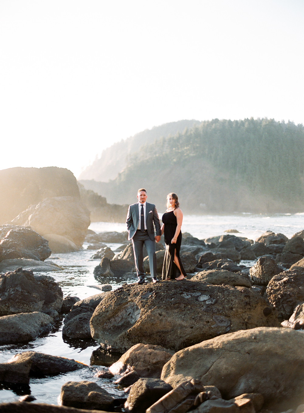 indian-beach-oregon-engagement-34.jpg