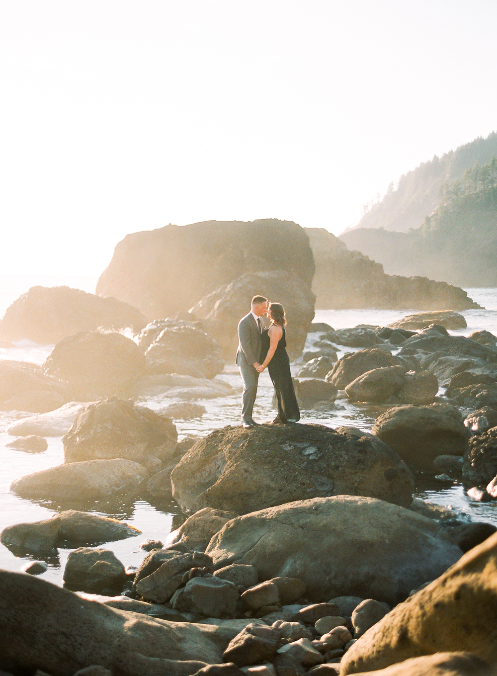 indian-beach-oregon-engagement-36.jpg