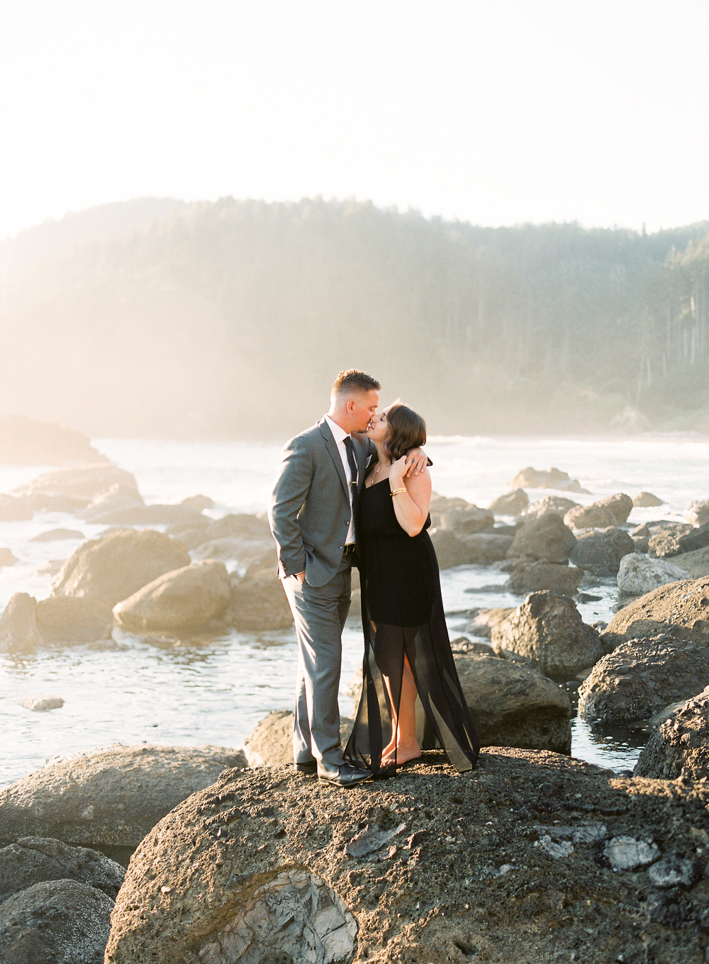 indian-beach-oregon-engagement-37.jpg