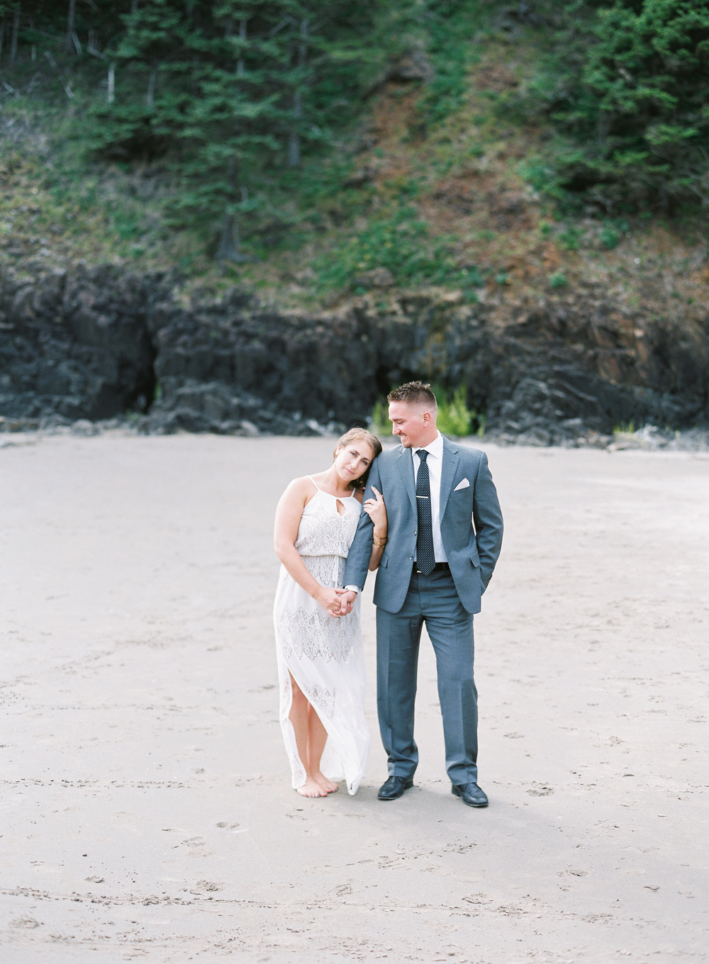 indian-beach-oregon-engagement-46.jpg