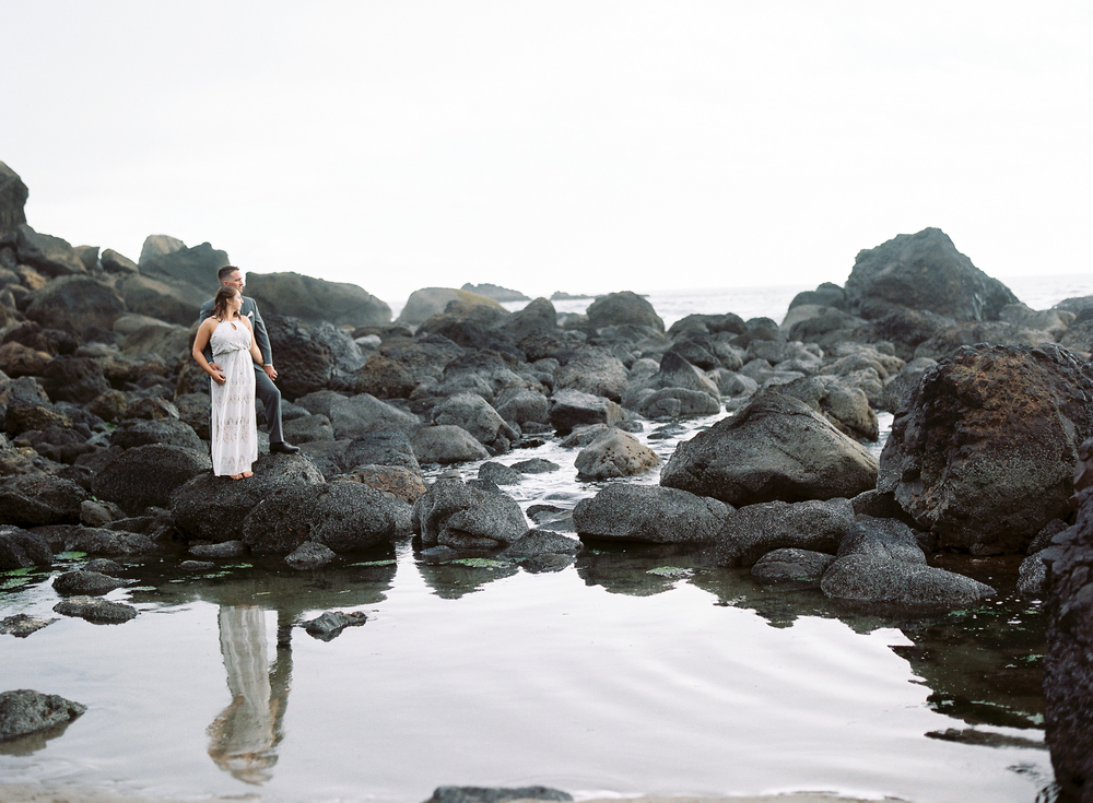 indian-beach-oregon-engagement-58.jpg