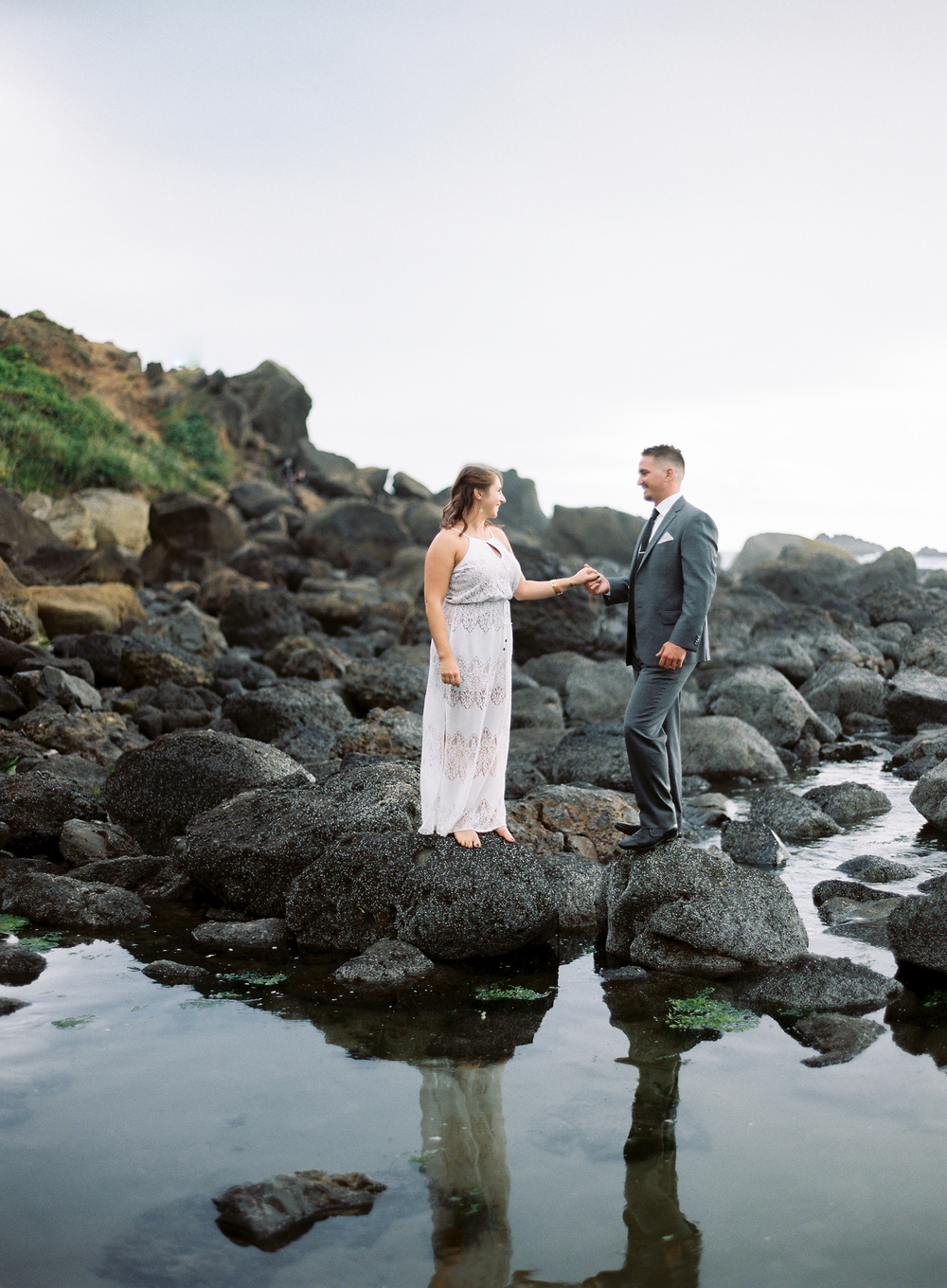 indian-beach-oregon-engagement-55.jpg