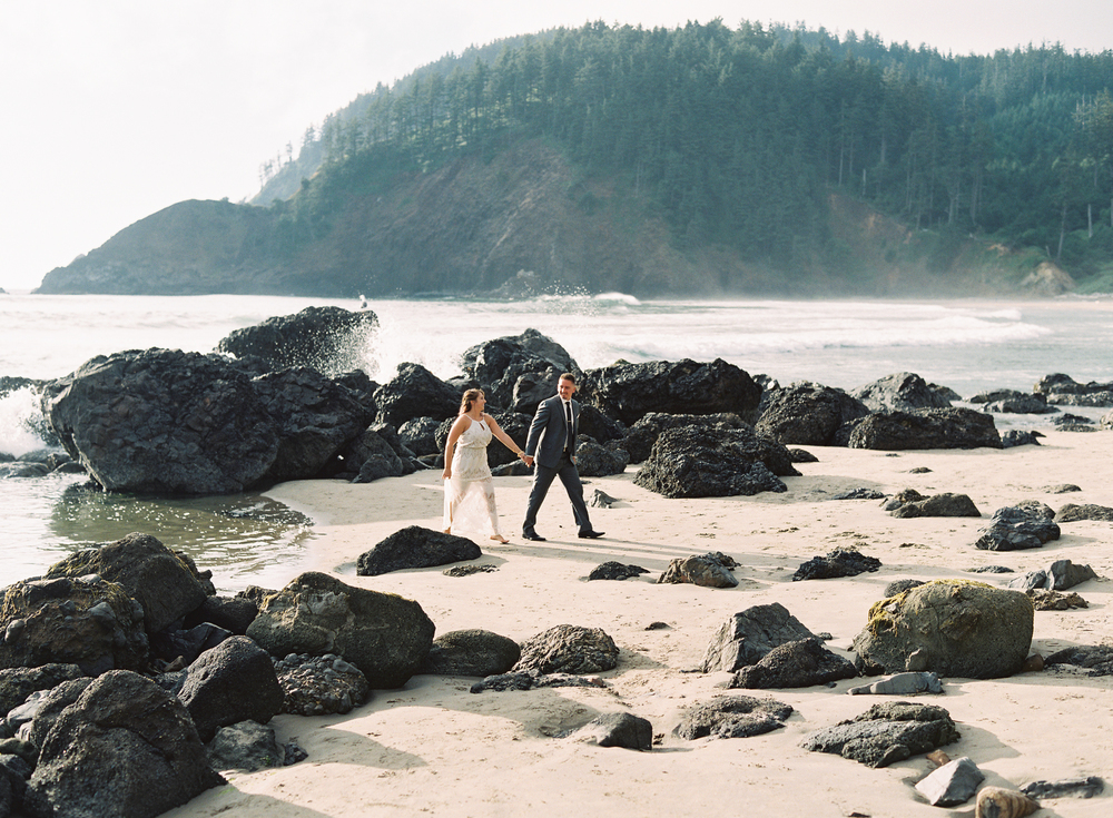 indian-beach-oregon-engagement-30.jpg