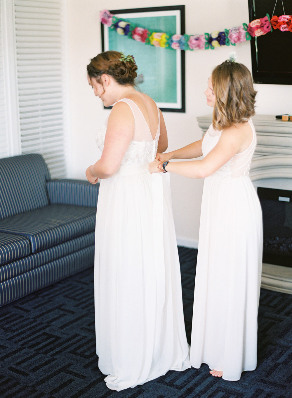boho-inspired-wedding-at-piedmont-community-center-29.jpg