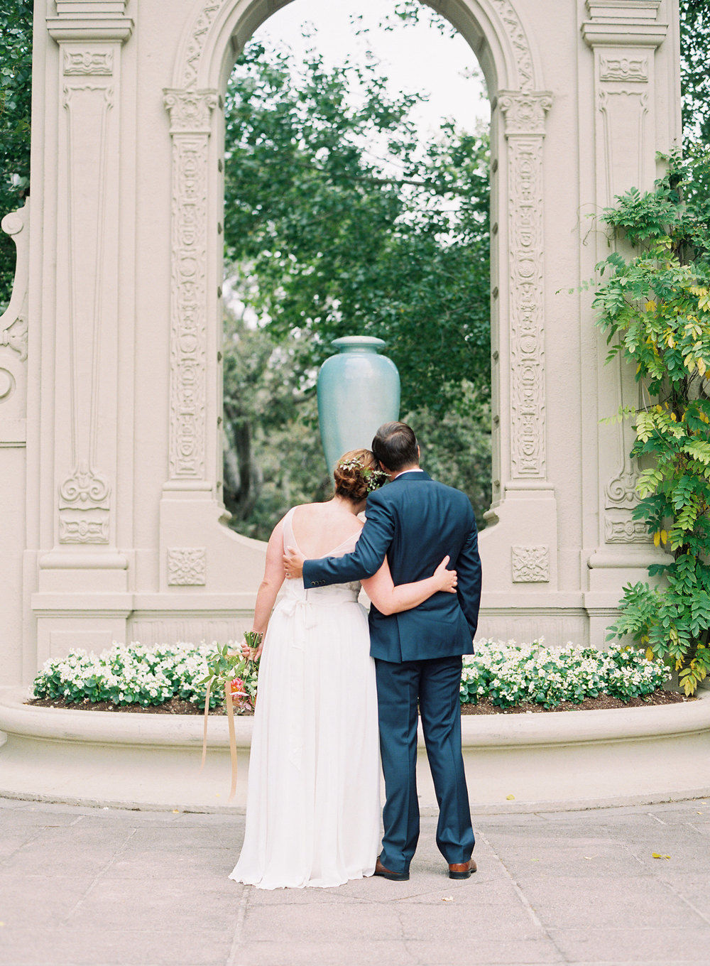 boho-inspired-wedding-at-piedmont-community-center-97.jpg