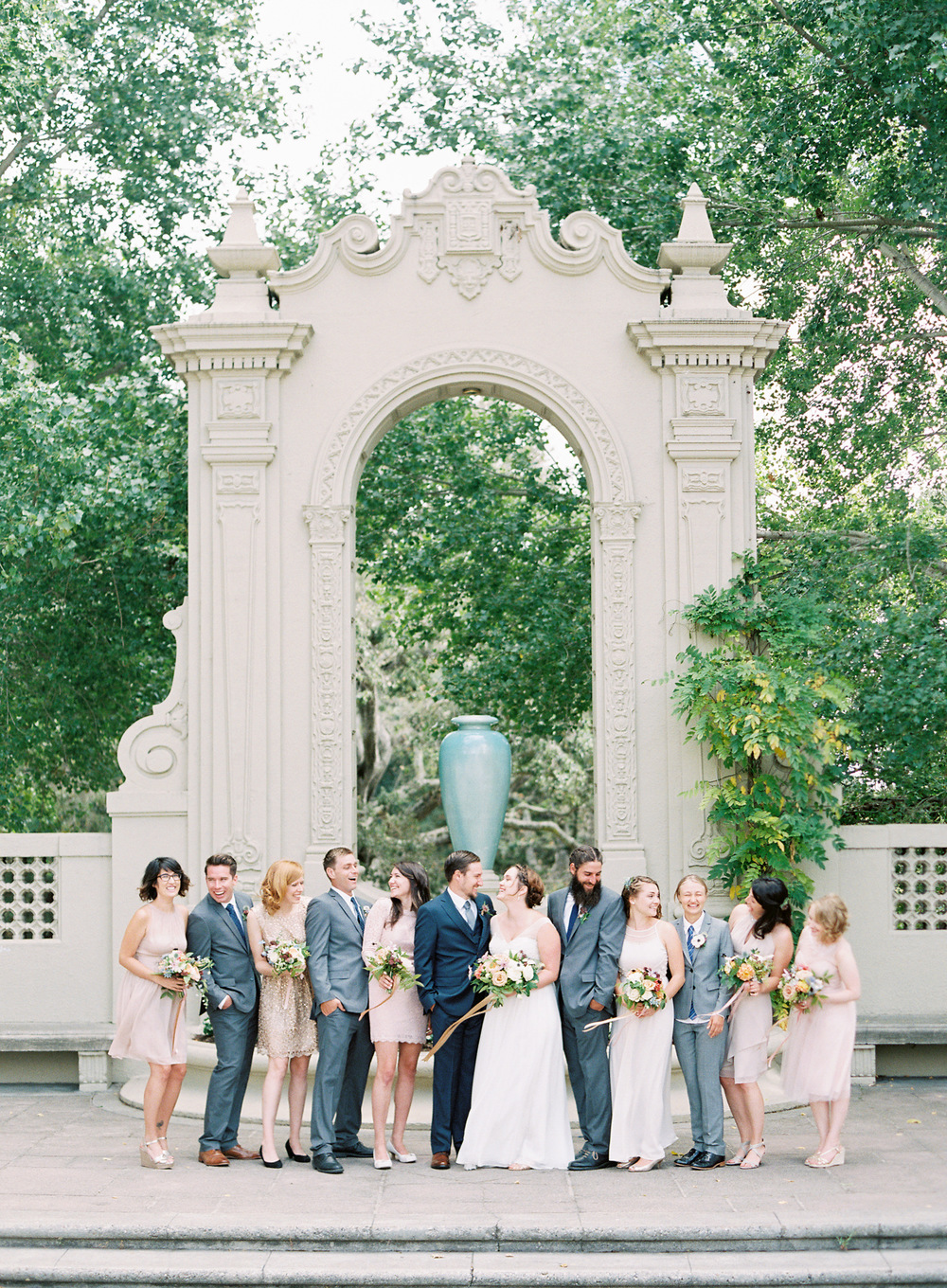 boho-inspired-wedding-at-piedmont-community-center-94.jpg