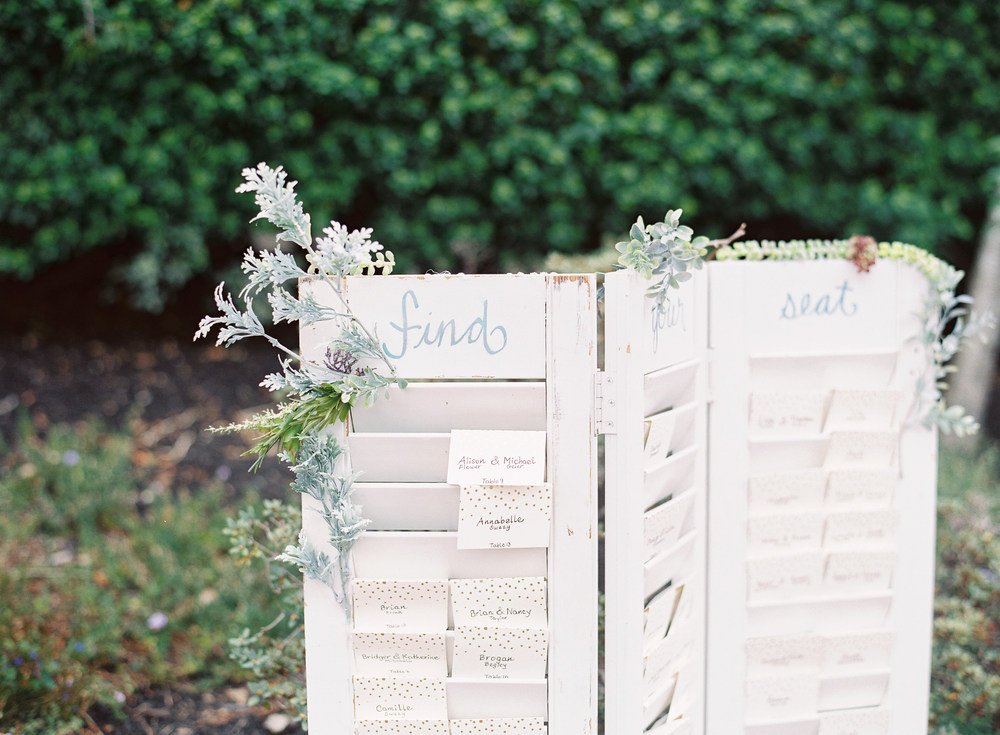 boho-inspired-wedding-at-piedmont-community-center-41.jpg