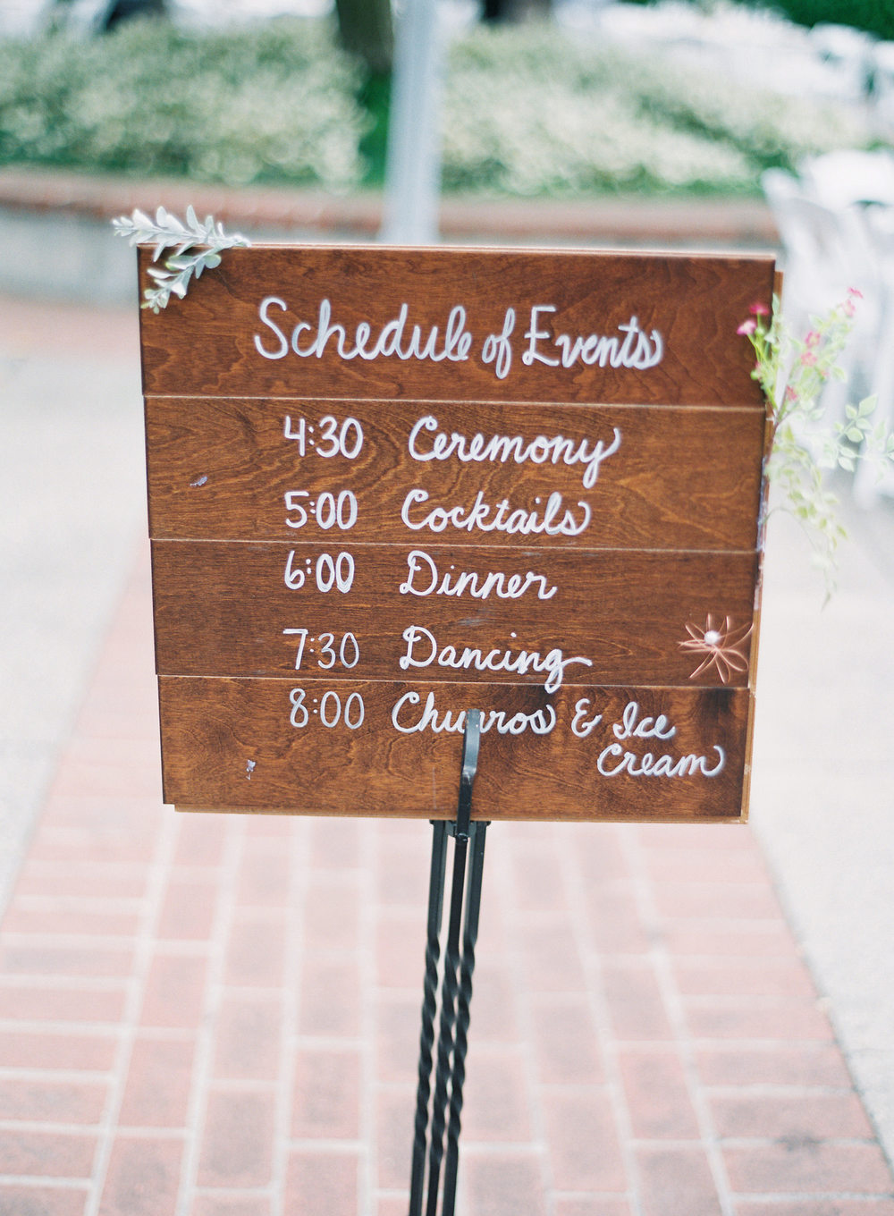 boho-inspired-wedding-at-piedmont-community-center-43.jpg
