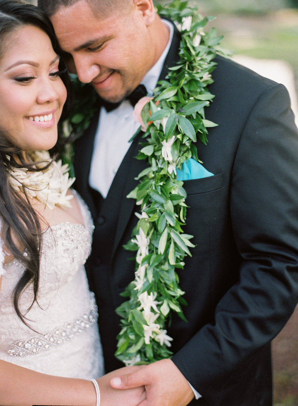 hawaiian-inspired-wedding-in-danville-california-015-2.jpg