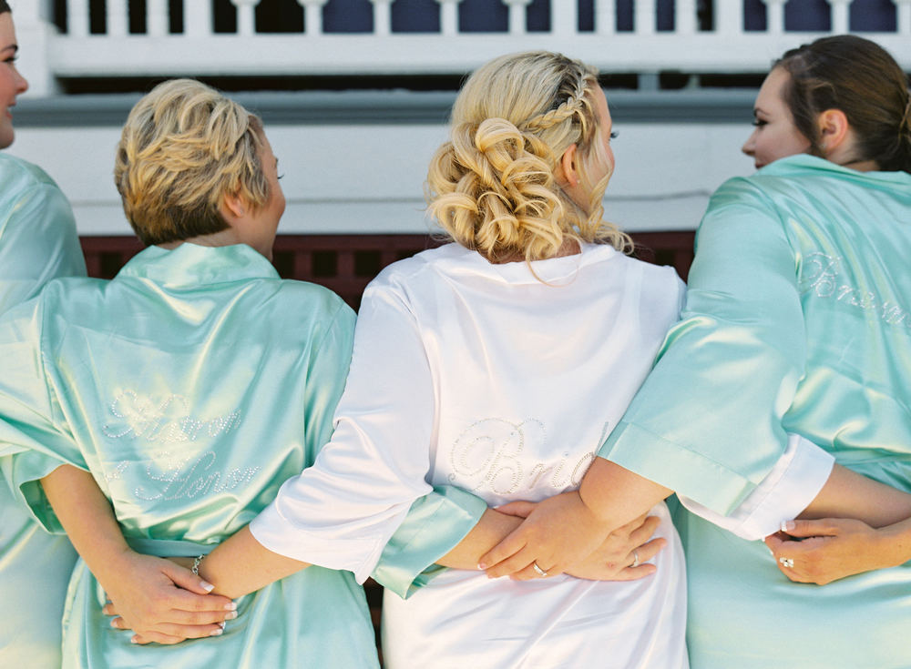 southern-inspired-wedding-at-ravenswood-historic-site-005-3.jpg