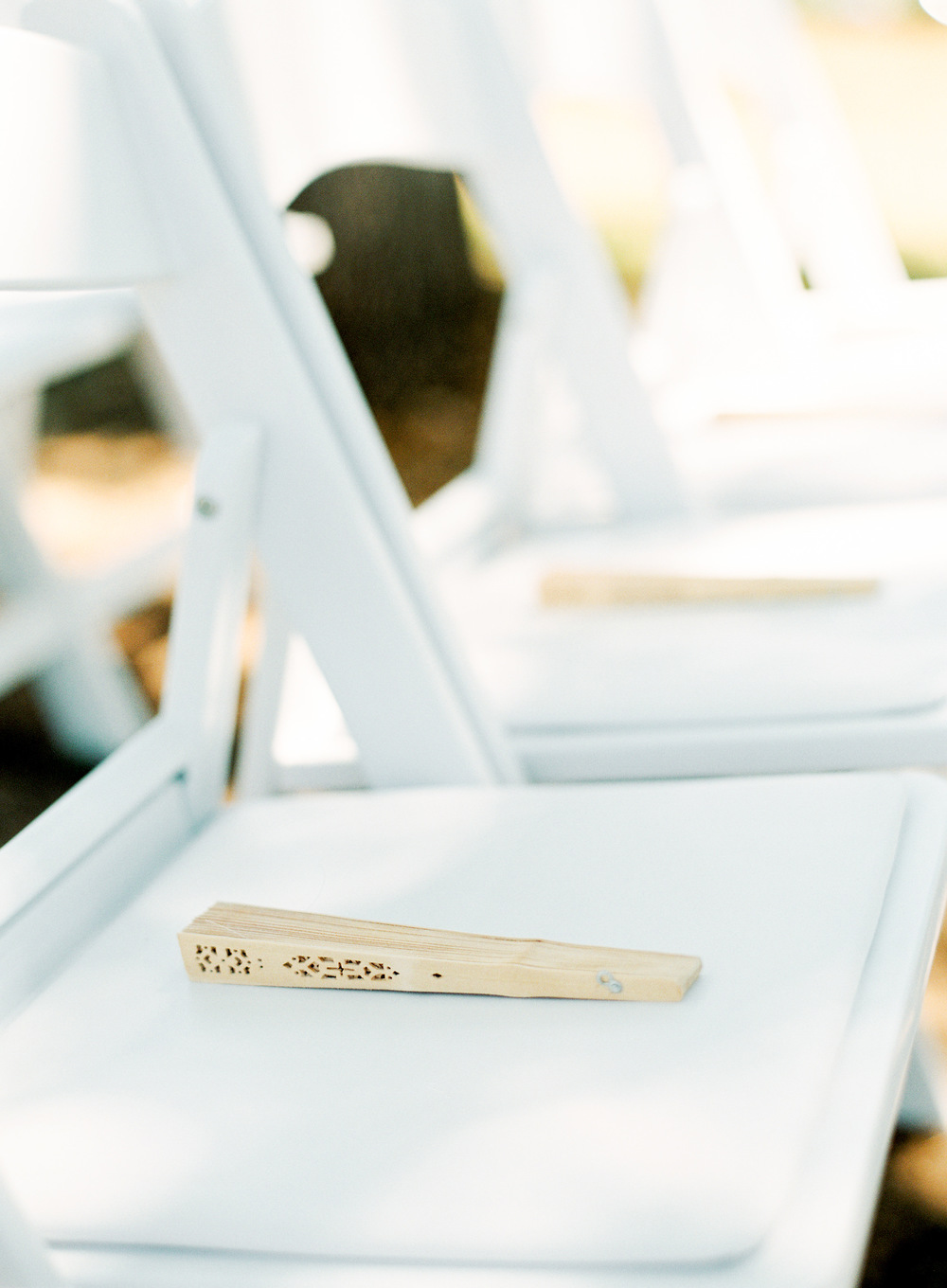 southern-inspired-wedding-at-ravenswood-historic-site-007-4.jpg