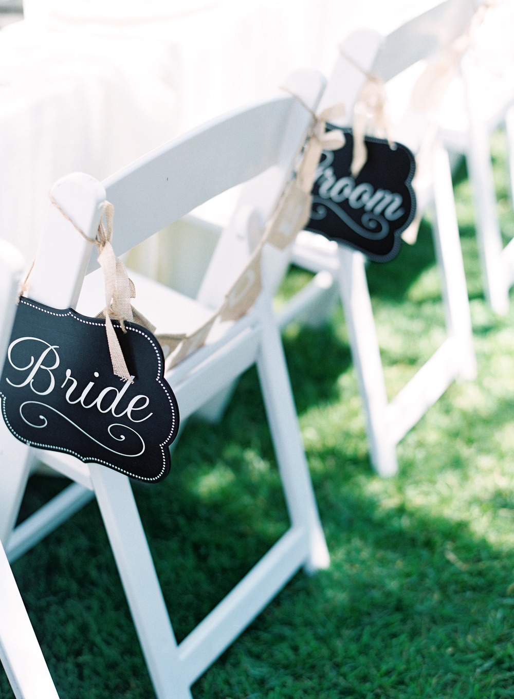 southern-inspired-wedding-at-ravenswood-historic-site-005-7.jpg