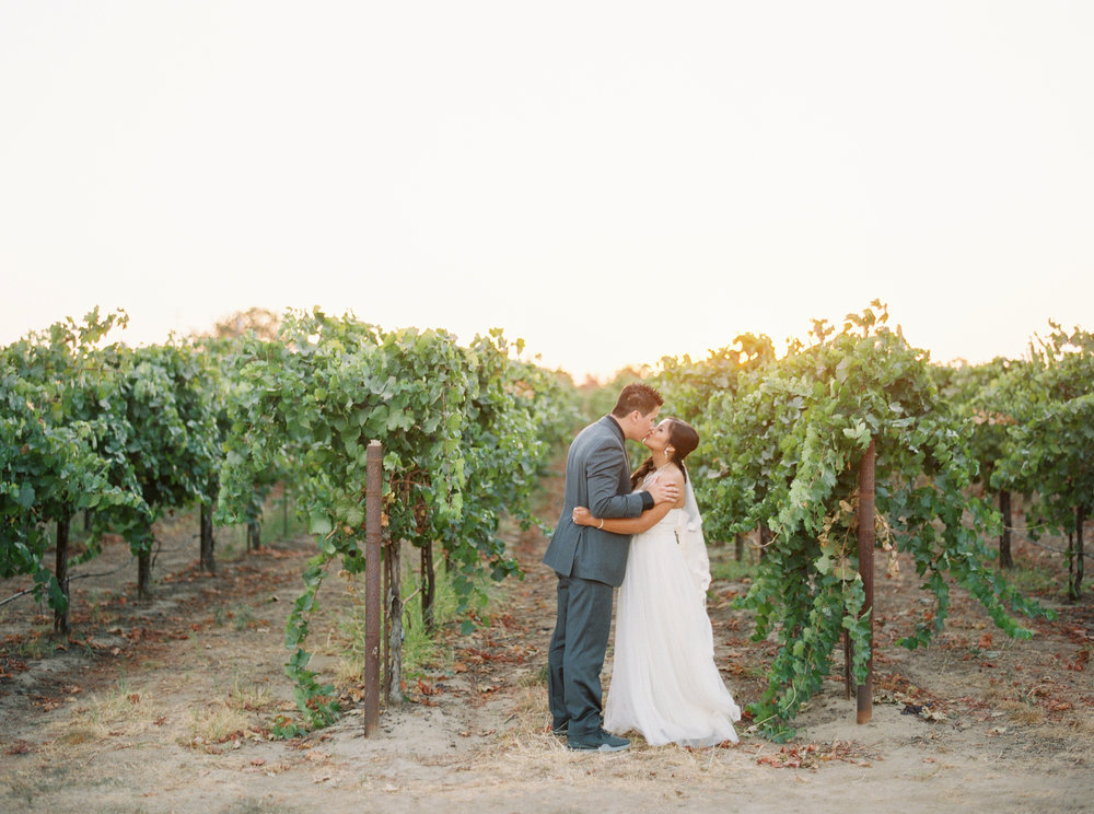 mettler-family-vineyard-wedding-lodi-california.jpg