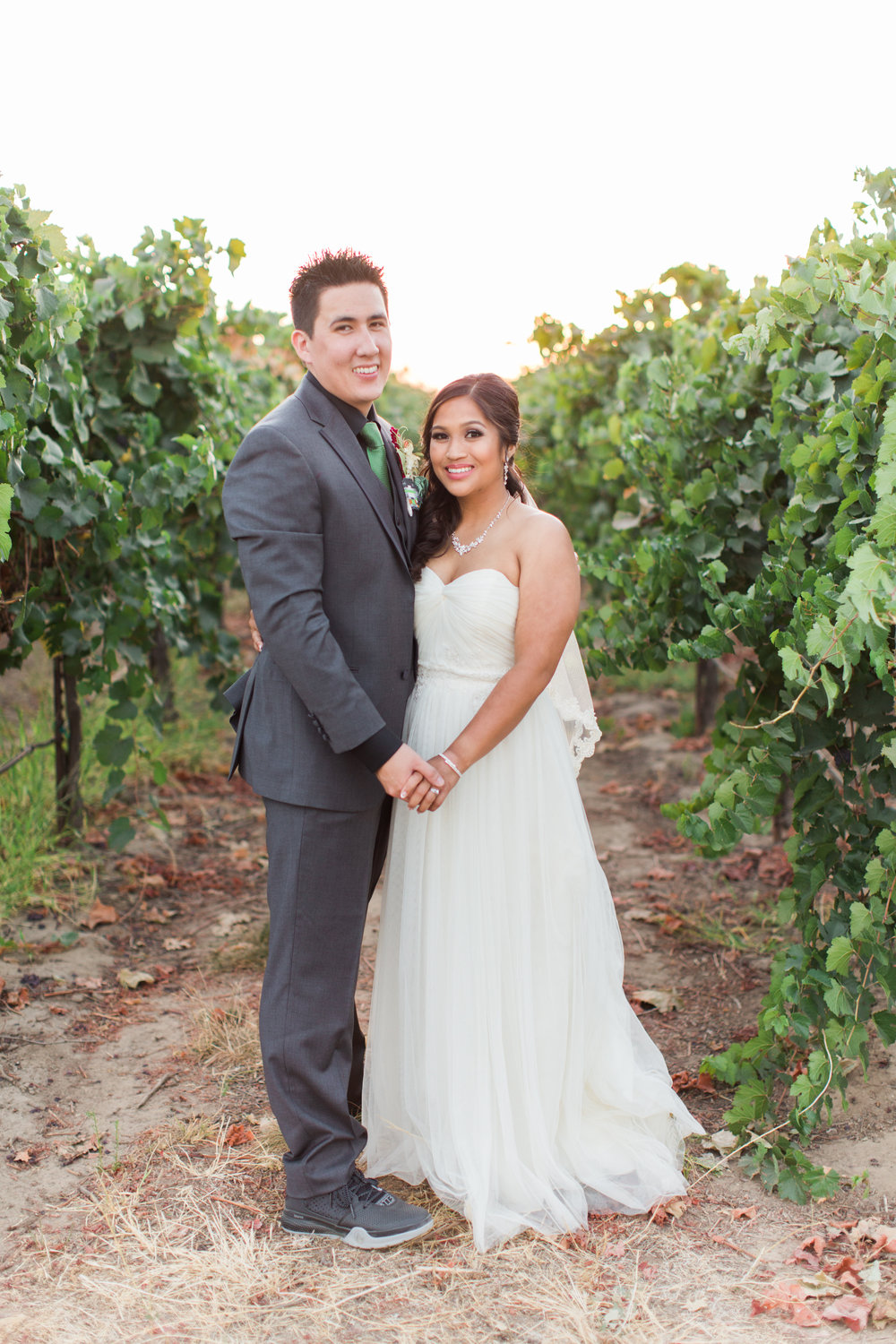 Mettler-family-vineyards-wedding-lodi-california-7657.jpg