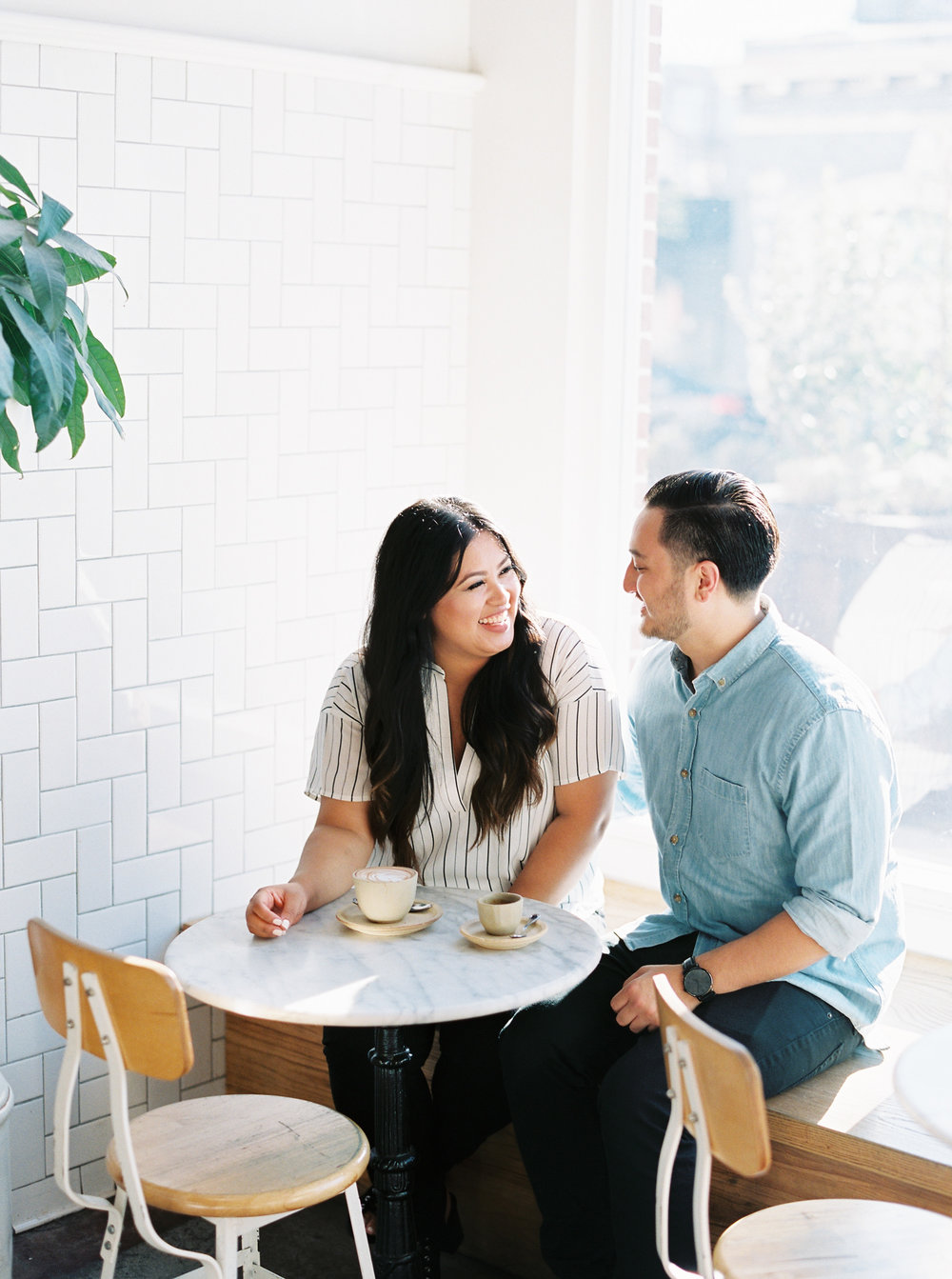 coffee-shop-san-francisco-engagement.jpg