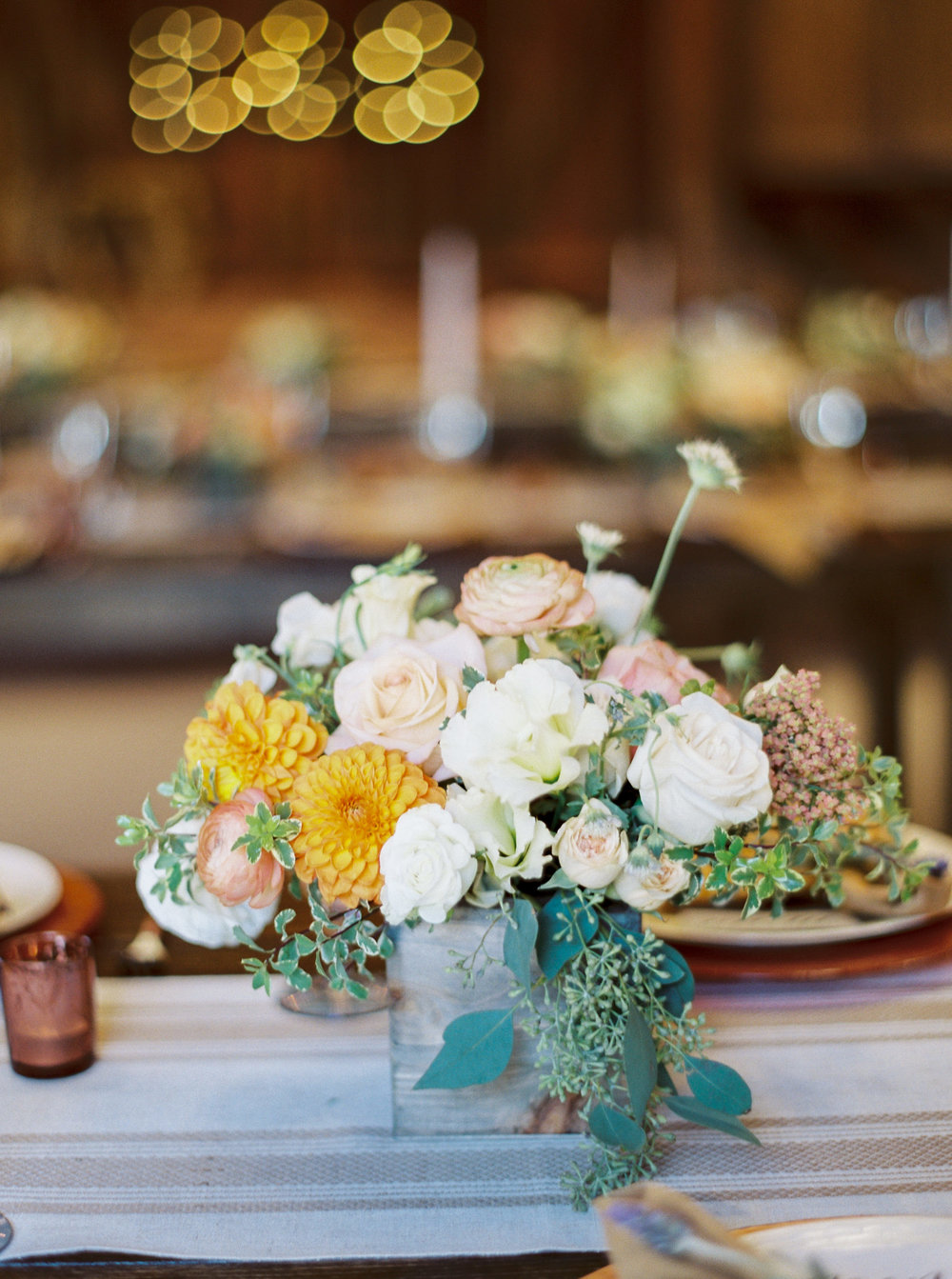 fall-inspired-wedding-sunol-california-10-10.jpg