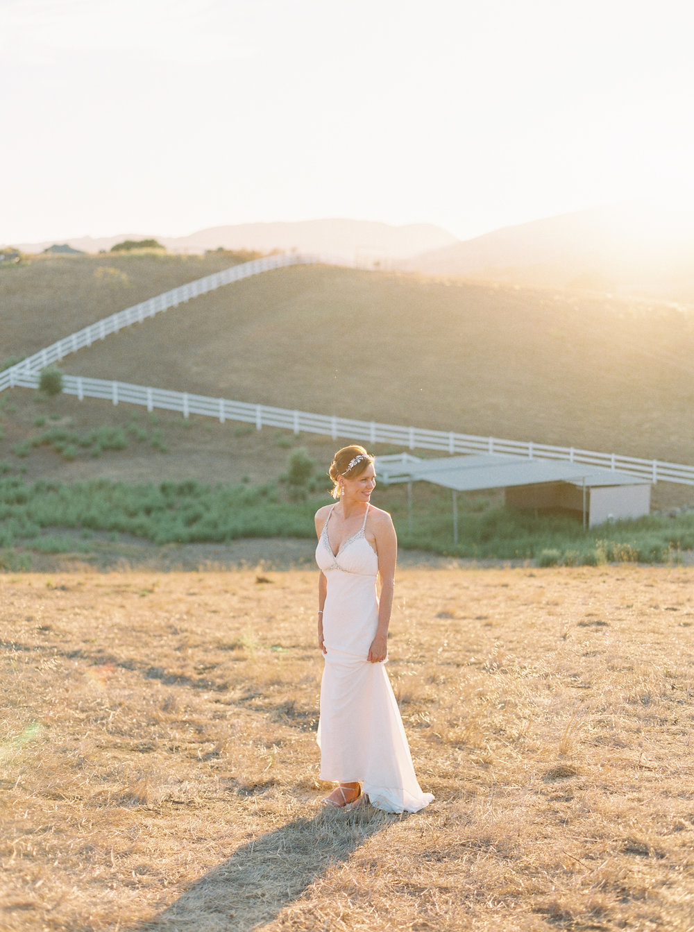 fall-inspired-wedding-sunol-california-05-9.jpg