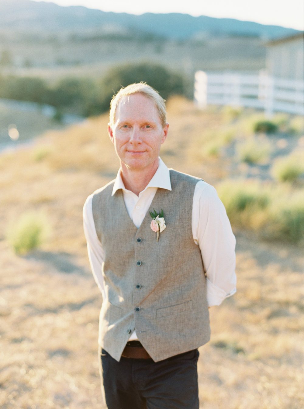 fall-inspired-wedding-sunol-california-07-9.jpg