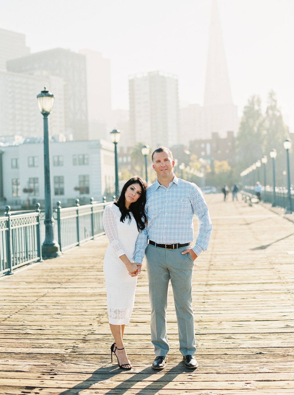 Suto-baths-engagement-photography-113.jpg