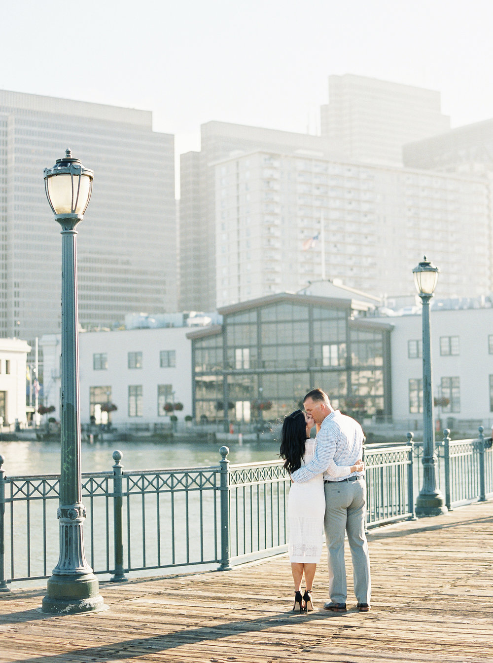 Suto-baths-engagement-photography-124.jpg